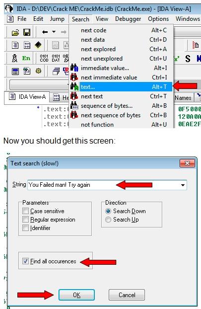 software10