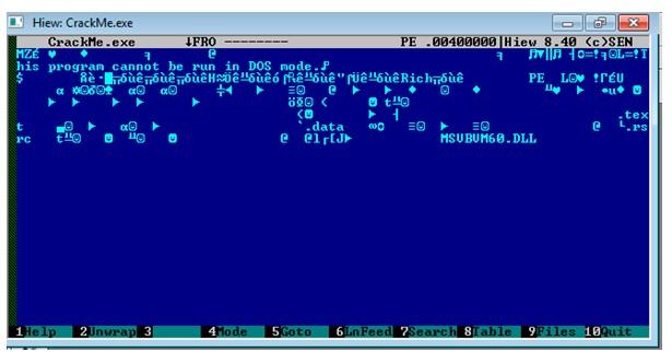 software14