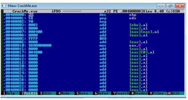 software15
