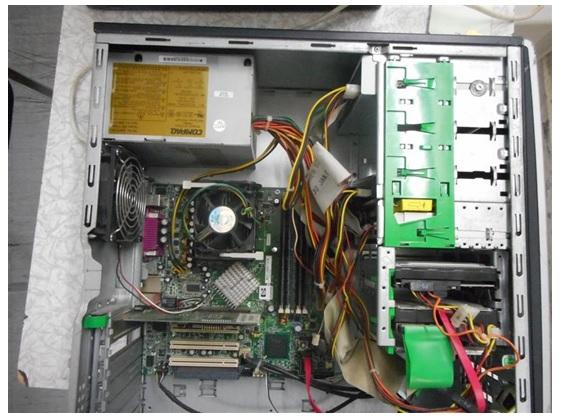 home pc repair 3
