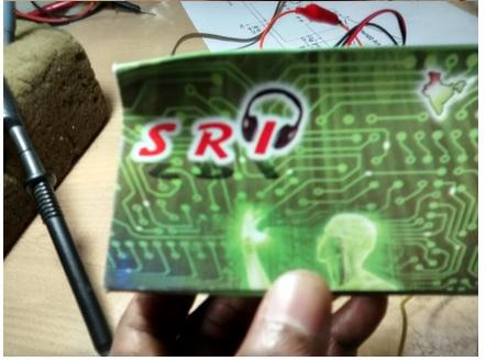power audio repair2