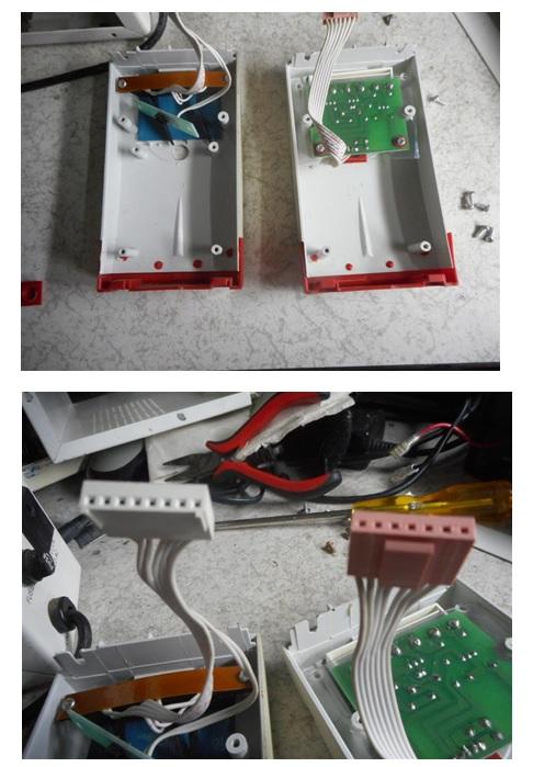 ups repair3