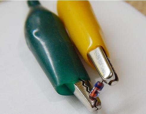 zener diode tester 6