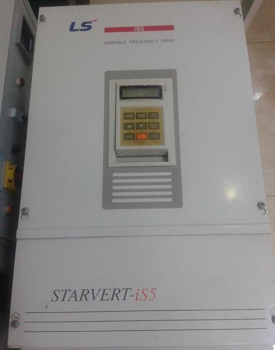 ls inverter 37kw