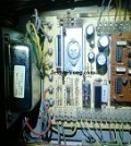 intercom repair
