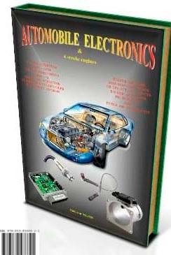 car electronics repair