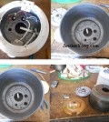 rice cooker repair