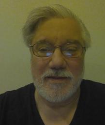 George Persico