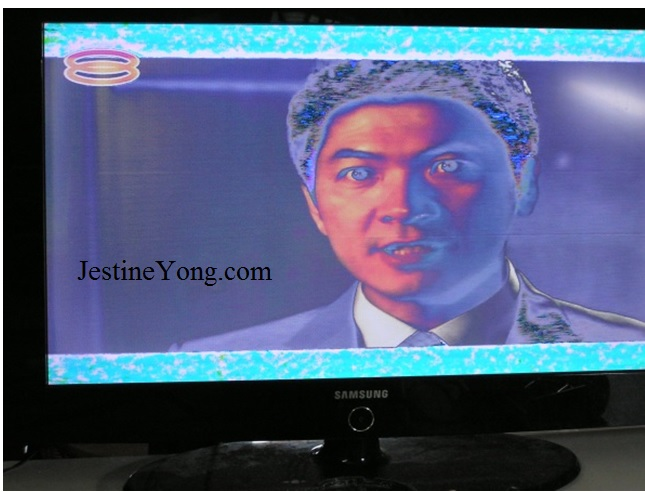 What Everybody Ought To Know About Diagnosing LCD TV T-con Board