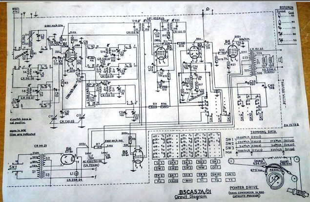 vacuum tube schematic diagram, vacuum cleaner wiring diagram, vacuum pump wiring diagram, vacuum tube heater diagram, t8 tube wiring diagram, on wiring diagram for a vacuum tube radio