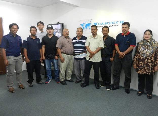 sijil kemahiran malaysia elektrik