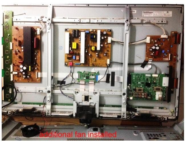 tv circuit board diagram repair lg plasma tv unable to turn on repaired electronics repair and  lg plasma tv unable to turn on repaired