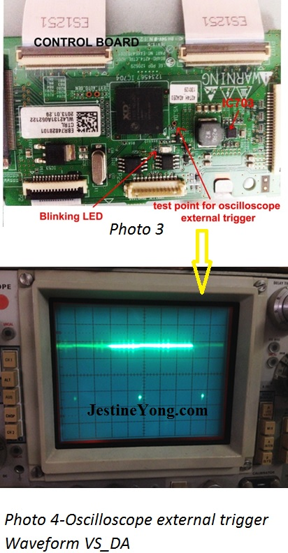 LG Plasma TV Unable to Turn On-Repaired | Electronics Repair And