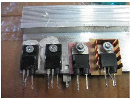 parts in atx power supply