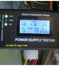 atx power supply repair