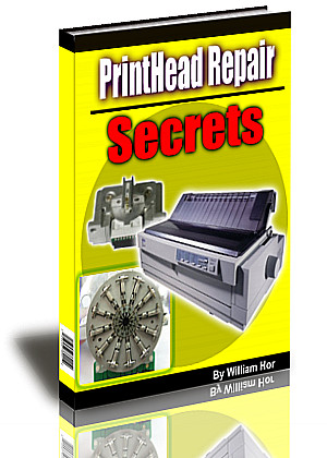 Electronics Repair Guide Ebook